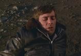 Кадр с фильма Рассвет мертвецов торрент 094001 мужчина 0