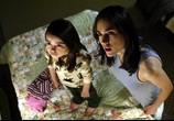 Сцена с фильма Темная многословие / Dark Water (2005) Темная вода