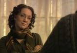 Скриншот фильма Оттепель (2008) Оттепель сцена 2
