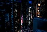 Кадр с фильма Геймер торрент 05762 план 0