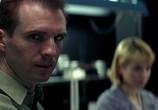 Кадр изо фильма Красный дракон торрент 053928 сцена 0