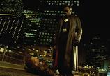 Кадр изо фильма Блэйд 0: Троица торрент 0599 сцена 0