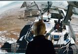 Кадр изо фильма Пандорум торрент 098123 сцена 0