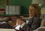 Сцена изо фильма Ясновидец / Psych (2009)