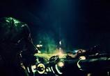 Кадр изо фильма Ковбои визави пришельцев торрент 009097 люди 0