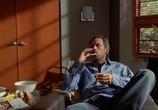 Кадр изо фильма Доктор Хаус торрент 06208 эпизод 0