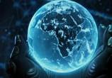 Кадр с фильма Прометей торрент 07229 люди 0