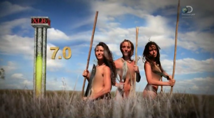 Голые 2002  смотреть онлайн фильм бесплатно