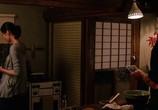Кадр изо фильма Росомаха: Бессмертный торрент 038409 ухажер 0