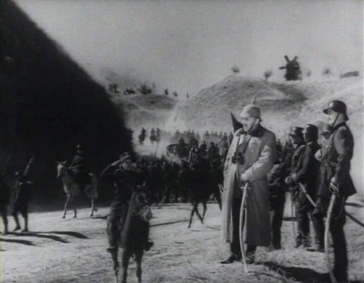 Battlefield 1942 скачать торрент бесплатно на пк.