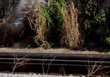 Кадр изо фильма Плохие ребятушки 0