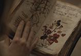 Кадр с фильма Тайный круг