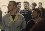 Кадр с фильма Время торрент 050838 эпизод 0