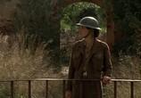 Кадр с фильма Английский клиент торрент 033857 мужчина 0