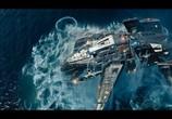 Кадр с фильма Морской битва торрент 07493 сцена 02