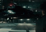 Кадр с фильма Бэтмен напротив Супермена: На заре справедливости торрент 020757 эпизод 0
