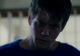 Сцена из фильма Код / The Code (2014)
