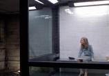 Кадр с фильма Клетка торрент 034853 мужчина 0