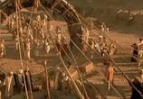 Кадр изо фильма Звездные врата торрент 013413 люди 0
