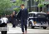 Сцена изо фильма Джонни Д. / Public Enemies (2009) Джонни Д. сценка 03