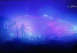 Кадр изо фильма Бездна торрент 085362 ухажер 0