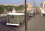 Кадр с фильма Мечтатели торрент 065638 любовник 0