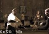 Сцена из фильма Пираты Карибского Моря: На Странных Берегах: Дополнительные материалы / Pirates of the Caribbean: On Stranger Tides: Bonuces (2011) Пираты Карибского Моря: На Странных Берегах: Дополнительные материалы сцена 7