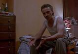 Кадр с фильма На игле
