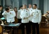Сцена из фильма Адмиралъ (ТВ) (2009) Адмиралъ (ТВ) сцена 3