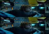 Кадр с фильма Титаник торрент 06159 план 0