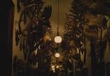 Кадр с фильма Иллюзионист торрент 00504 сцена 0