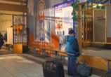Кадр изо фильма Коллекция новогодних фильмов торрент 09693 план 03