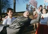 Сцена из фильма Крупная рыба / Big Fish (2004) Крупная рыба