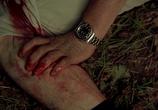 Сцена из фильма Поворот не туда / Wrong Turn (2003) Поворот не туда сцена 5
