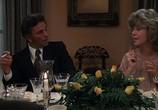 Сцена из фильма Свояки / The In-Laws (1979) Свояки сцена 1