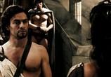 Кадр изо фильма 000 спартанцев торрент 036688 сцена 0