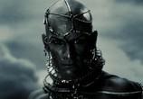 Кадр изо фильма 000 спартанцев торрент 038860 любовник 0