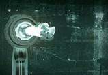 Кадр изо фильма Пункт назначения 0 торрент 042449 любовник 0