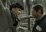 Сцена из фильма Поединки: Вербовщик (2011)