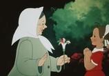 Сцена изо фильма Сборник мультфильмов: Именины сердца-3 (2005) Сборник мультфильмов: Именины сердца - 0 DVDRip случай 03