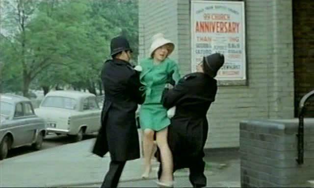 вперед франция 1964 скачать торрент - фото 7