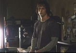 Сцена изо фильма Пульс / Pulse (2006) Пульс