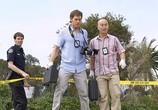 Скриншот фильма Декстер / Dexter (2008) Декстер