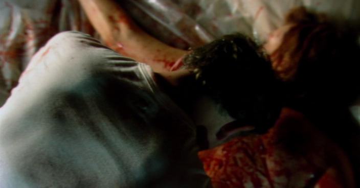 Вакансия на жертву 2: Первый дубль / Vacancy 2: The First Cut  (2009)ВDRip.
