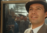 Кадр с фильма Титаник торрент 024302 план 0