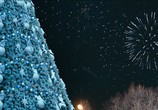 Кадр с фильма Тариф Новогодний торрент 007475 план 0