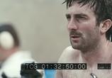 Кадр с фильма Район №9 торрент 01469 мужчина 0