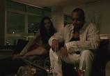 Кадр изо фильма Скайлайн торрент 051717 любовник 0