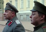 Кадр изо фильма Батальонъ торрент 096174 работник 0