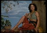 Сцена из фильма Самсон и Далила / Samson And Delilah (1949) Самсон и Далила сцена 1